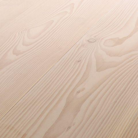 ダグラスファー 木目画像1