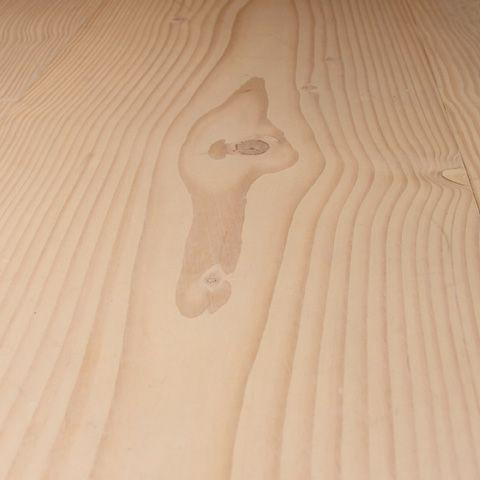 ダグラスファー 木目画像2