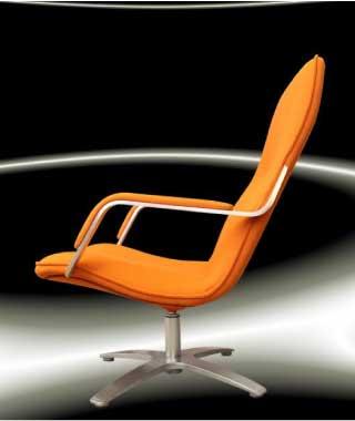 BERG Furniture イメージ画像