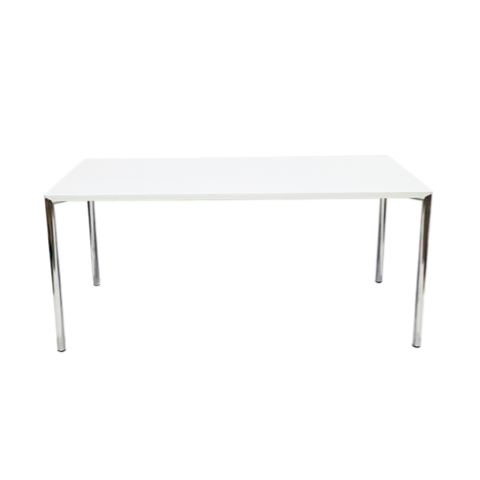 FR/1068 TAZ TABLE