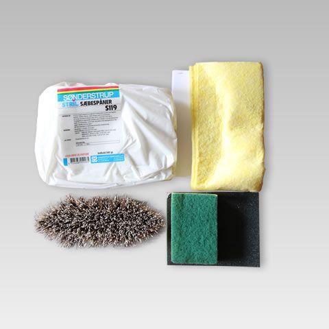 maintenance_soap_kit