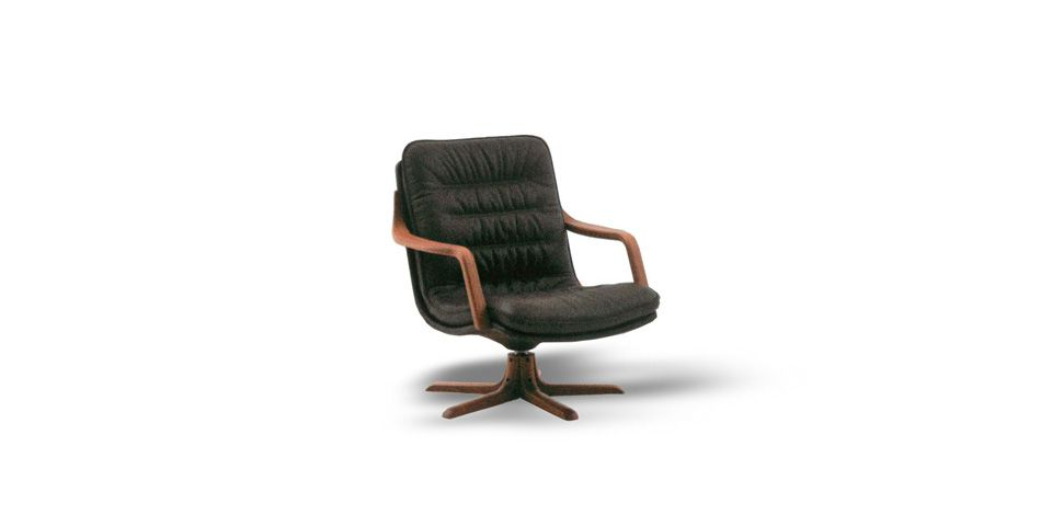BG_E90_LOW_BACK_CHAIR