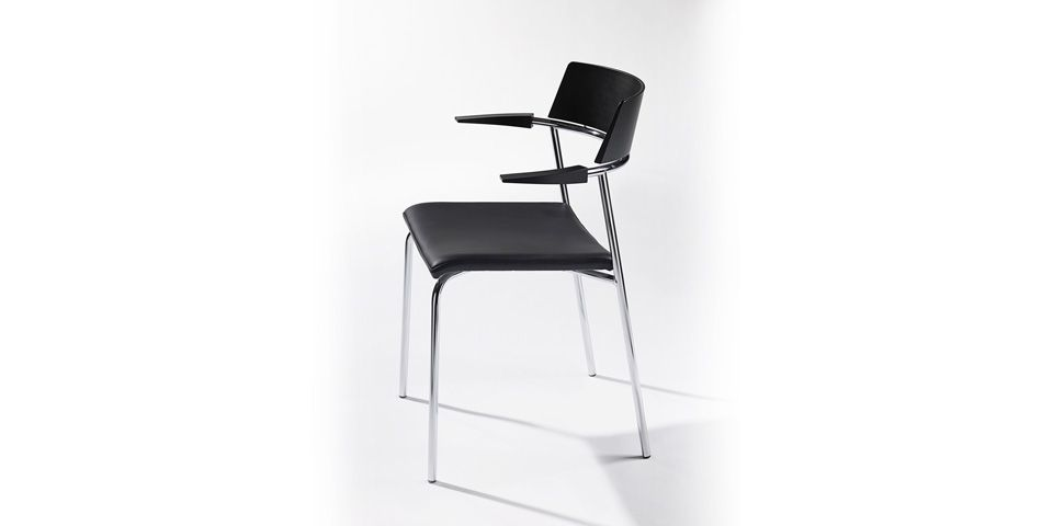 RR_CIRKUM_CHAIR