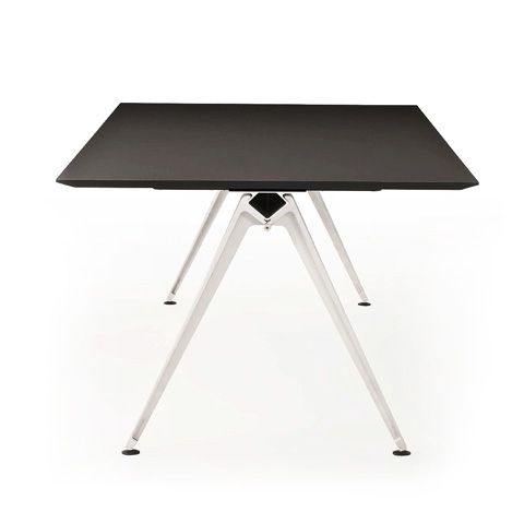 RR_GRIP_MEETING_TABLE