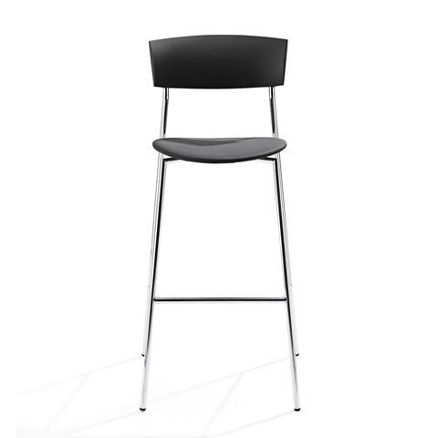 RR_PURE_BAR_CHAIR