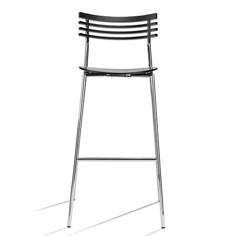 RR_RAIL_BAR_CHAIR