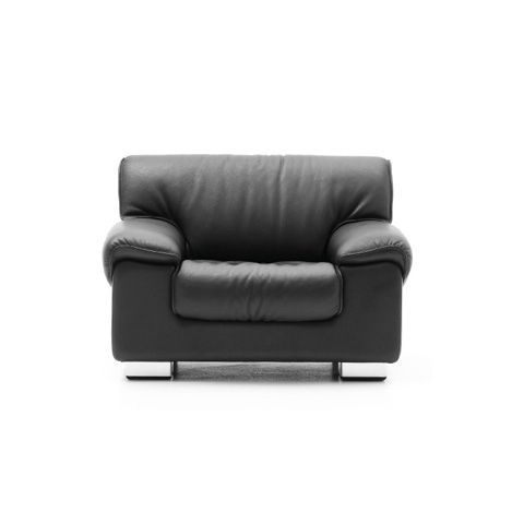 BG_RIO_LOUNGE_CHAIR