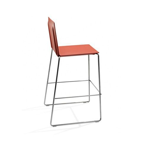 RR_DRY_BAR_CHAIR