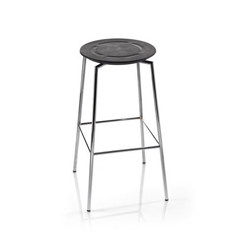 RR_PURE_BAR_STOOL