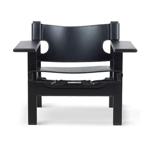 FR2226_black