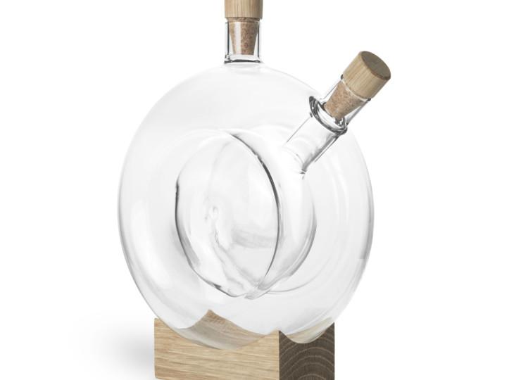 ma_db_bottle_58