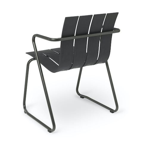 ma_oc_chair_01
